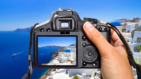 Ecco come ottenere di più dalla tua fotocamera