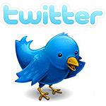 Come fare: Twitter