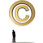 Diritto dautore online: l'Agcom ha accolto alcune nostre osservazioni