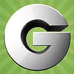 Groupon.it, tutti insieme per lo sconto