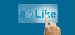 Seguici su Facebook e Twitter