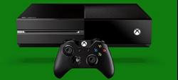 Xbox One: potenzialità poco sfruttate