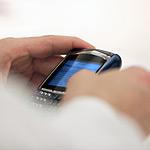 etica smartphone