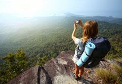guide digitali turista