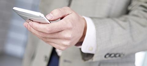 ottimizzare smartphone
