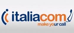 Nuove offerte per telefonare con Italiacom. Convengono davvero?