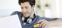 Acquistare musica online: sei siti sotto la lente