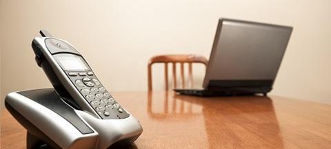 Tariffe per telefono e internet: occhio alle trappole