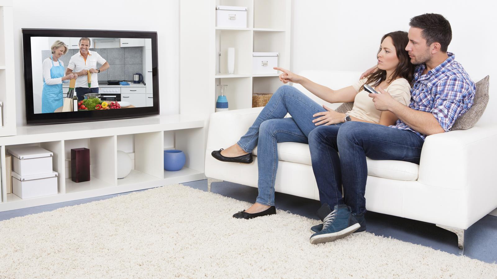 Riflessi sulla tv come eliminarli altroconsumo