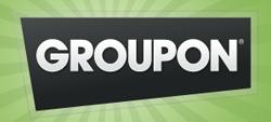 Groupon: più tutele per chi compra. Grazie all'azione di Altroconsumo