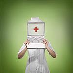farmaci in rete