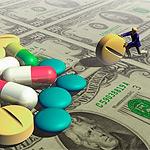 risparmiare farmaci