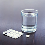 aspirina cancro