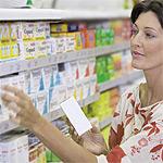 farmaci rincari