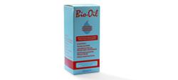 """Olio per il corpo """"Bio-Oil"""": naturale? Solo nel nome"""