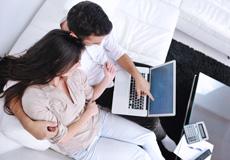 Le polizze vita abbinate ai mutui: cerca la più conveniente