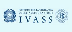 Vigilanza sulle assicurazioni: l'Ivass sostituisce l'Isvap