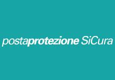 PostaProtezione SiCura, una polizza salute troppo limitata