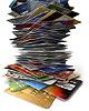 Come scegliere la carta di credito