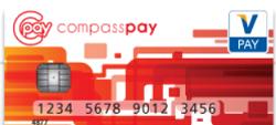 Carta conto prepagata CompassPay: è costosa