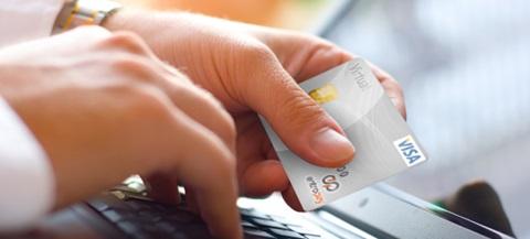 Voli scontati con Visa Entropay? Meglio evitare