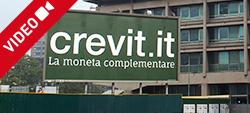 crevit.it