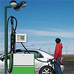 Benzina sempre piu cara, i consumatori non ci stanno