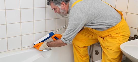 Vasche da bagno per anziani e disabili: non puoi più ...