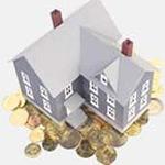 Trasferire il mutuo: il Consiglio di Stato annulla le multe alle banche