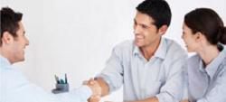 Mediatori e agenti creditizi: mutui più cari e poco trasparenti