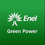 Azioni di Enel green, in Borsa troppo care
