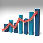 Mercati finanziari, guida ai risparmiatori