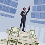 Obbligazioni argentine, offerta prorogata al 22 giugno