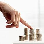 Risparmi, altri intermediari da evitare