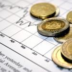 Saras: assolte le banche che hanno portato la societa in Borsa