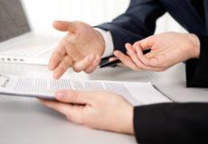 Prestiti, gli ostacoli per i precari
