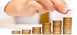 Metti alla prova le tue conoscenze finanziarie