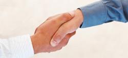 Prestiti online tra privati: poco convenienti