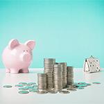 Fondi pensione chiusi e aperti