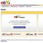 Come fare: vendere con eBay