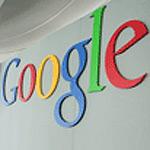 """Condanna ai dirigenti. Google:""""Riflettiamo sulla liberta di espressione"""""""