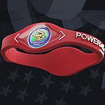 design di qualità fc19b a9d47 Power Balance e solo un braccialetto
