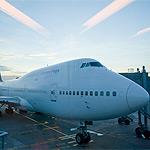 Commissioni di pagamento con carta di credito: multate quattro compagnie aeree