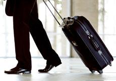 diritti viaggiatore