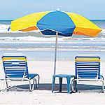 Quanto costa una giornata in spiaggia - Quanto costa aspirapolvere folletto ...