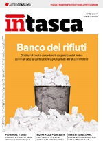 InTasca