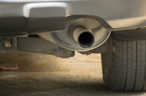 Dieselgate: Volkswagen continua ad ingannare consumatori e ...