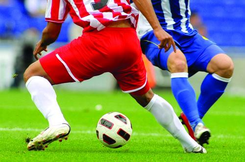 calcio in tv flop di dazn e problemi per sky la segnalazione di