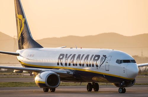Policy bagagli Ryanair: Antitrust intervenga a tutela dei ...
