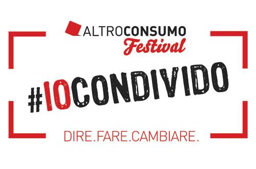 #IOCONDIVIDO sharing economy